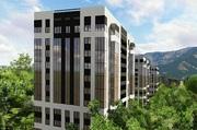 «ИнтерСтрой» предлагает квартиры в ЖК комфорт-класса «ЯлтаПарк»