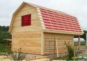 Строим Дома за 10 дней недорого. Ровные руки 100% - foto 2