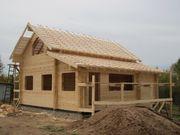 Строим Дома за 10 дней недорого. Ровные руки 100% - foto 7