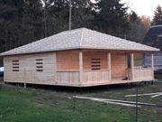 Строим Дома за 10 дней недорого. Ровные руки 100% - foto 8