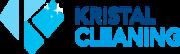 Клининговая компания в Екатеринбурге Kristal-Cleaning