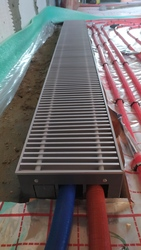 Монтаж радиаторов отопления  - foto 1