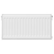 Стальной панельный радиатор отопления Elsen ERK 11,  63*300*400 - foto 0