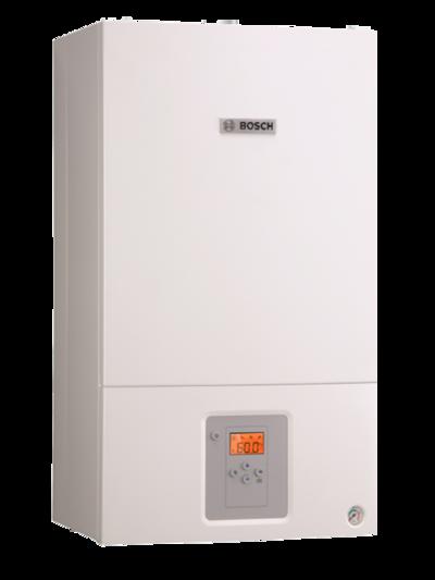 Газовый котел Bosch Gaz 6000 W 18 кВт - main