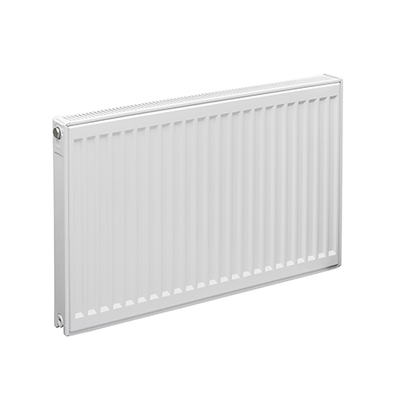 Стальной панельный радиатор отопления Elsen ERK 11,  63*300*400 - main